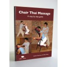 Chair Thai Yoga Massage
