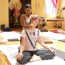 Holiday Special - 3hr Intro to Thai Massage (Deal for 2!)